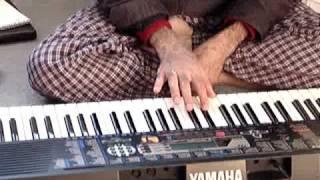 Harmonium Lesson 19 - Gayathri Mantra