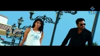 Gola Gola Movie Promo Song 04