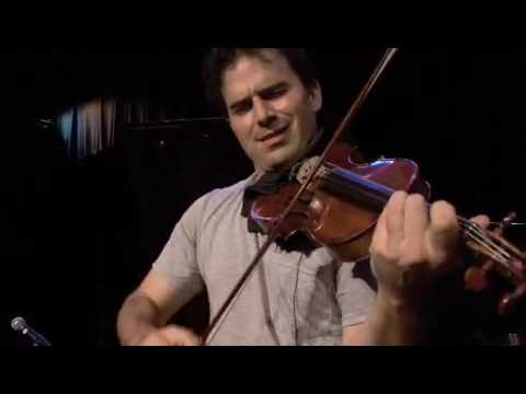 Sweet Child O- Mine on Violin / Fiddle