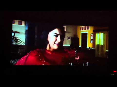 Kandireega Comedy - Raghu Babu, Ram