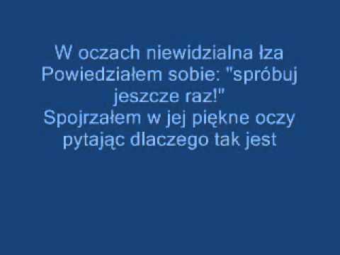 Kamil Bednarek -  Dancehall Queen + tekst