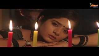 Manchu Pallaki 04-04-2013 ( Apr-04) Gemini TV Episode, Telugu Manchu Pallaki 04-April-2013 Geminitv SerialTelugu Episode Manchu Pallaki 04-04-2013 on Geminitv online, Watch Manchu Pallaki telugu tv Episode on 04-Apr-2013, Manchu Pallaki Apr 04, 2013, Geminitv Episode Manchu Pallaki April04, 2013, Manchu Pallaki today Episode 04 April 2013 telecasted by Gemini tv telugu channel watch online. Manchu Pallaki Geminitv Serial online 04-04-2013, telugu Serial Manchu Pallaki 04-04-2013 on youtube video, 04-04-2013 dailymotion Manchu Pallaki video watch online, watch mobile view of Manchu Pallaki posted date on 04-04-2013 only at teluguserialonline.com.<p>Part -1 <br/><object width=