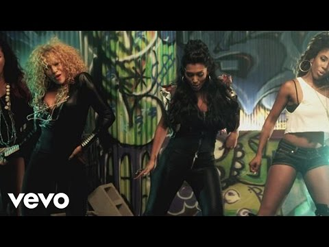 Richgirl - Swagger Right ft. Fabolous, Rick Ross