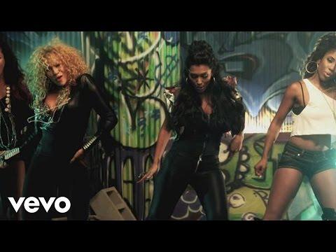 Richgirl - Swagger Right ft. Fabolous, Rick Ross