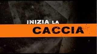 Killer Elite -  Trailer Ufficiale italiano