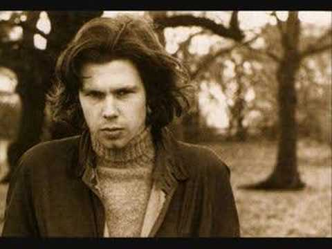 Nick Drake - Milk & Honey