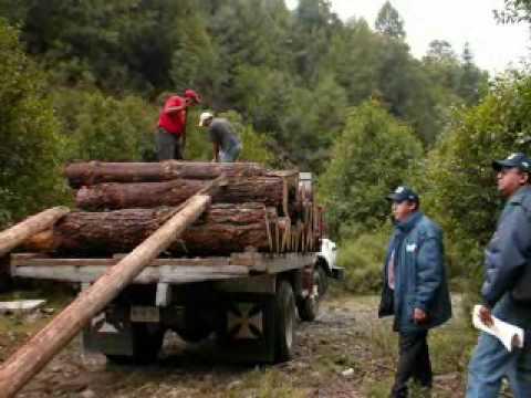 Proyecto Agua y Juventud Guatemala