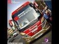 Ac Buses in Bangladesh