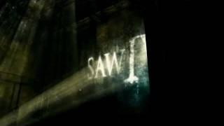 Saw IV Trailer