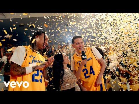 G-Eazy, Tyga – Bang