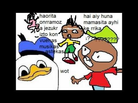 Dolan