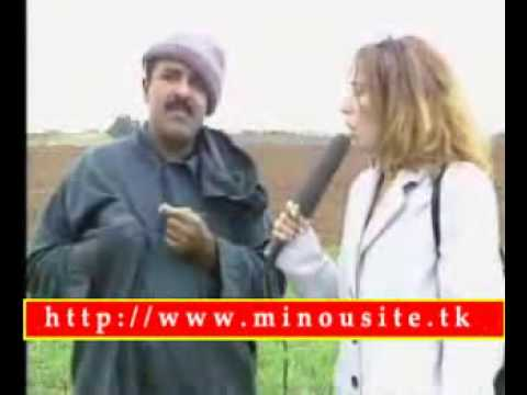 Aflam for Film marocain chambra 13