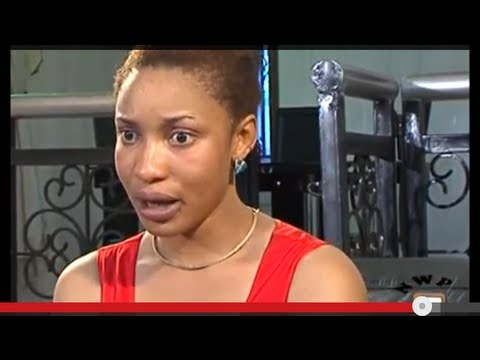 Joy of Victory 2 -   Nigeria NollyWood Movie