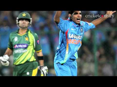 Anil Kumble, Krishnamachari Srikkanth back India to win ICC Champions Trophy 2013