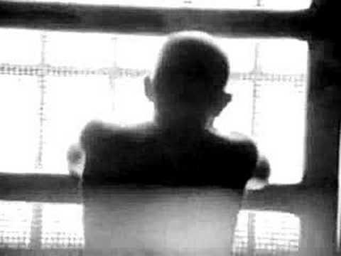 Senza ragione - Documentario antipsichiatrico - 4 di 6