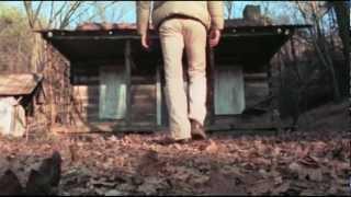 The Evil Dead (1981) - New trailer