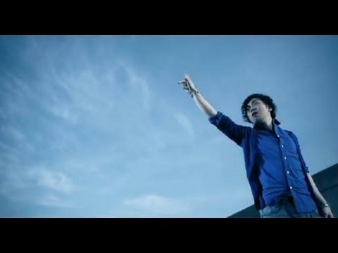 マ行-男性アーティスト/三浦大知 三浦大知「Two Hearts」