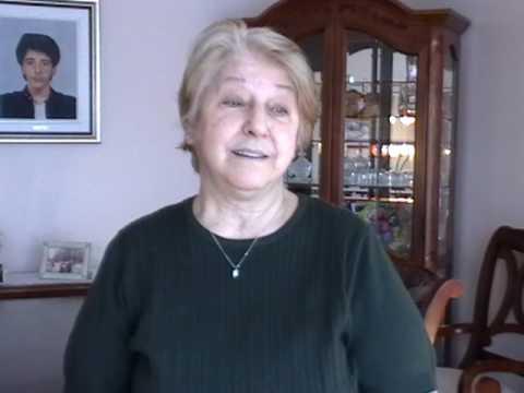Emigrata Emira P