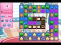 Candy Crush Saga Level 4150 NO BOOSTERS