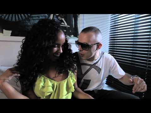 Qwote feat. Pitbull &amp; Lucenzo -- Throw Your Hands Up (Dancar Kuduro) (Official Video)
