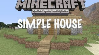 Elegant Beautiful Minecraft House Ideas Xbox Edition On Home Design With Minecraft  Xbox 360 Ideas