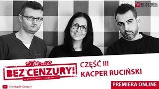 Ruciński - Jeszcze To [Lublin]