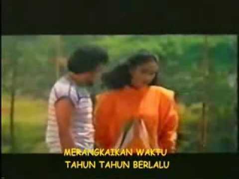Bahtera Cinta (Feat. Nur Halimah)