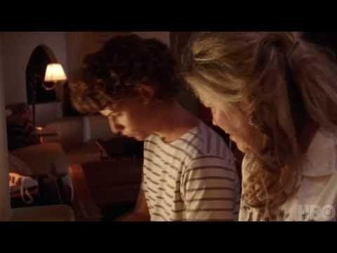 Temple Grandin (Trailer)