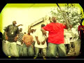 "Keith Murray ""Hustle On"""