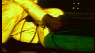 Coil (Moscow 2001) [05]. I Am The Green Child view on rutube.ru tube online.