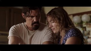 LABOR DAY - Official Trailer - International English