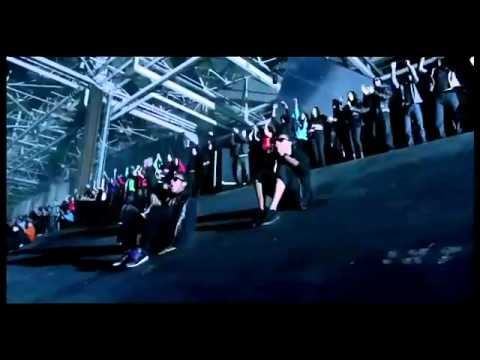 "Swizz Beatz Feat. Alicia Keys ""International Party"" Music Video"