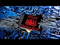 Фрагмент с середины видео Какая WINDOWS ЛУЧШЕ?