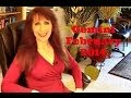Gemini February 2014 Astrology