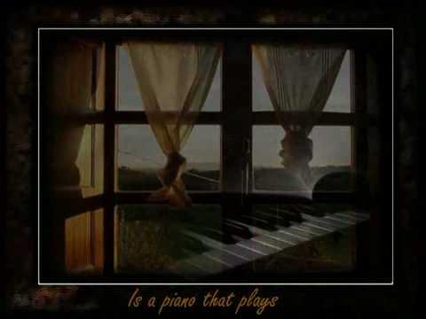 In Love - Adagio - Lara Fabian
