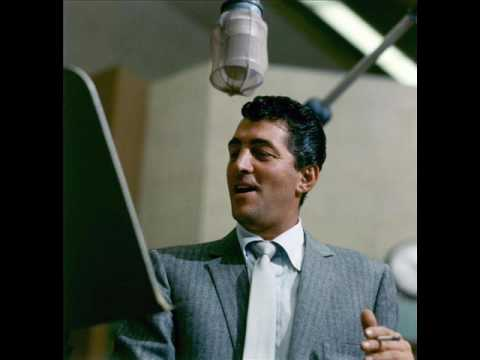 Dean Martin - Baby It-s Cold Outside