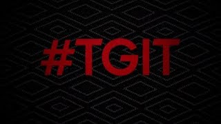 """Thank God It's Thursday on ABC Promo: """"Going To Be Awesome"""" (HD) Thumbnail"""