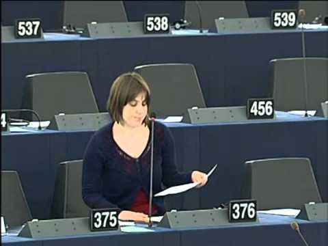 A vaga securitária na UE