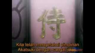 naruto shippuden episode 200 sub indonesia