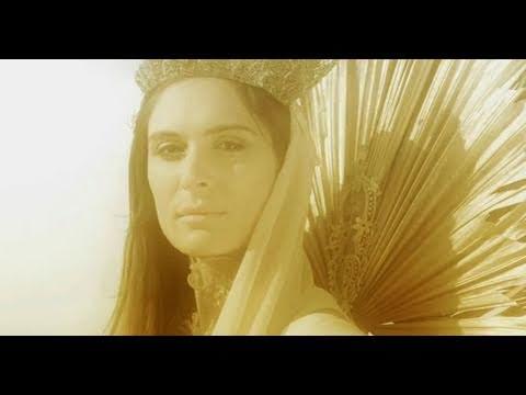 Sparkadia: Mary (HD Official)