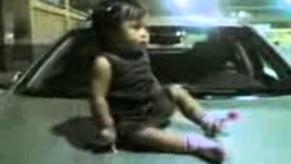 Bocah imut sakti.flv view on youtube.com tube online.