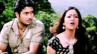 Idhi Adhe - Gunde Jhallumandi
