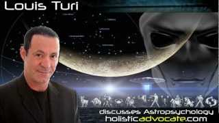 Image result for dr.turi