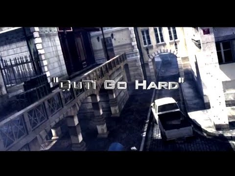 FaZe GuTLess: GuTi Go Hard - Episode 9