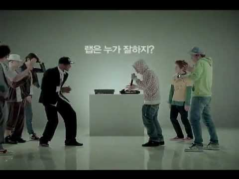 Samsung Securities CF
