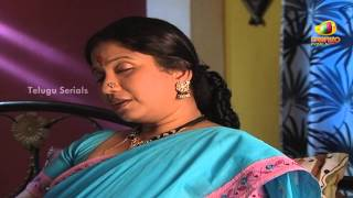 Aahwanam 10-06-2013 ( Jun-10) Gemini TV Episode, Telugu Aahwanam 10-June-2013 Geminitv Serial