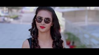 Dil de diya (Full Song)  New Hindi Songs 2018  Latest Hindi Songs 2018  Sam Thakur  RK Sharma