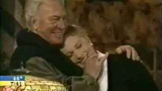 Annie's Song - Julie Andrews & Christopher Plummer