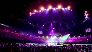 KCON 2015 USA - Official Teaser #1