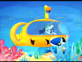 Discovery Kids - Doki Descubre - Pez y Ballena